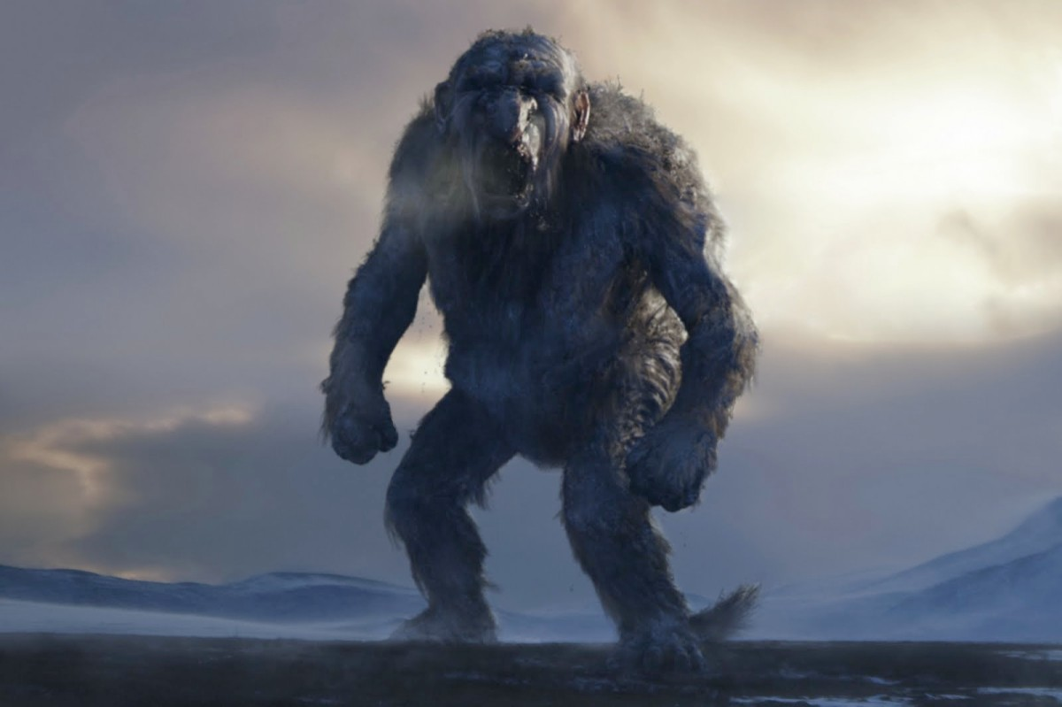 Of Monsters and Men: Trollhunter (2010)|Film Analysis