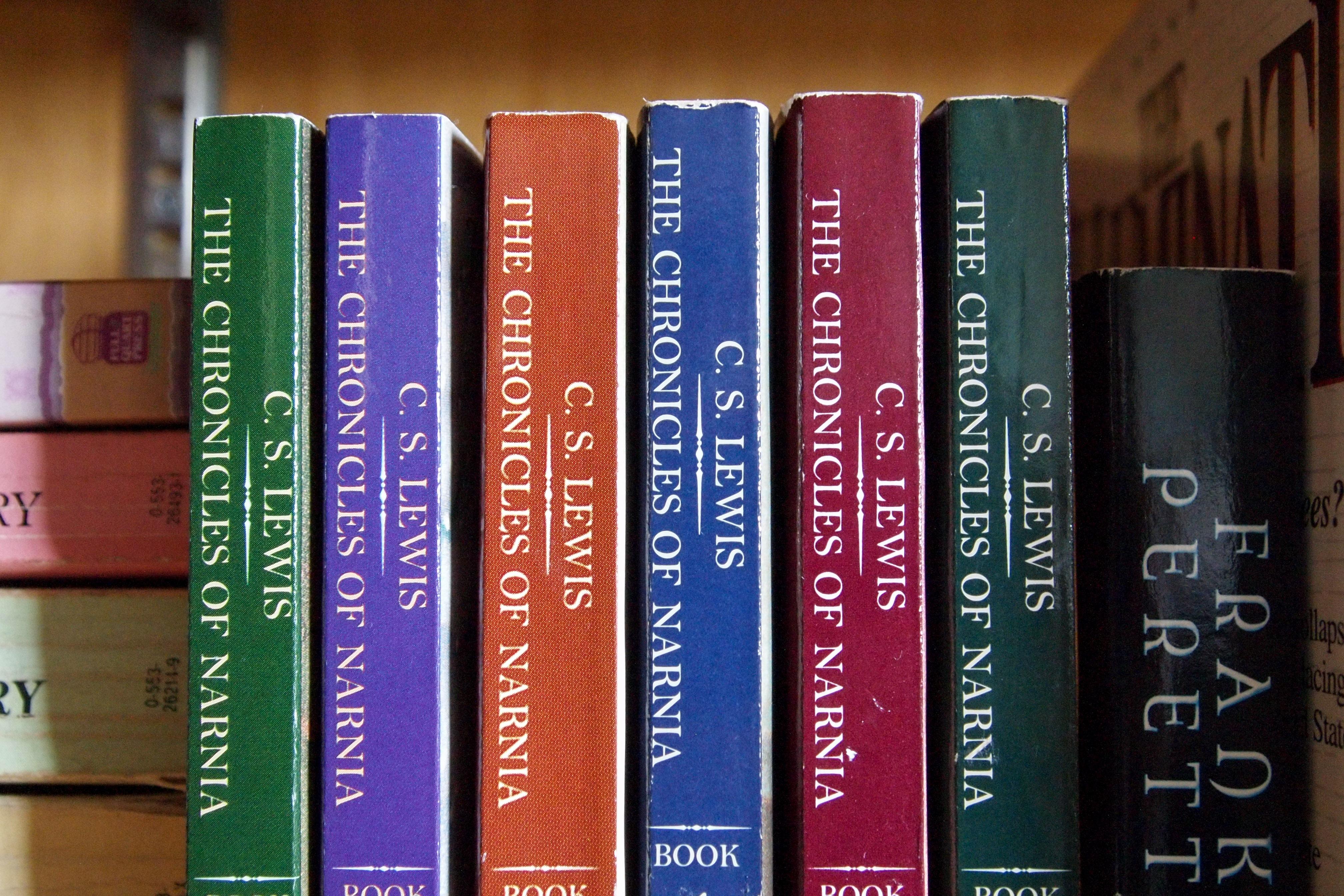 books-reading-series-narnia-159778